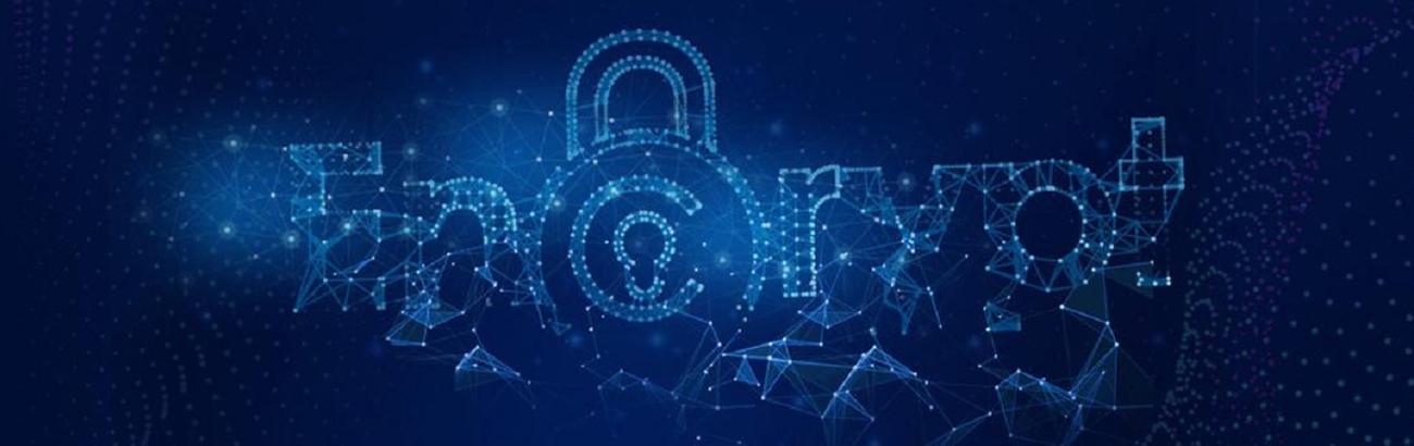 Encrypt Uganda Redefining Digital Space -re edited 10 july 2019 www.encryptuganda.net Encrypt Uganda   Redefining Digital Space